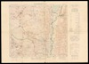 Nazareth;Compiled, drawn and reproduced by Survey of Palestine. מחלקת המדידות, ישראל – הספרייה הלאומית