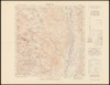 Nablus;Compiled, drawn and reproduced by Survey of Palestine – הספרייה הלאומית