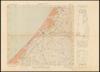 Gaza;Compiled, drawn and reproduced by Survey of Palestine. מחלקת המדידות, ישראל – הספרייה הלאומית