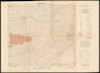 Beersheba;Compiled, drawn and reproduced by Survey of Palestine. מחלקת המדידות, ישראל – הספרייה הלאומית
