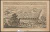Die Stadt Babylon – הספרייה הלאומית