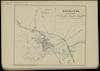 Beersheba;Reproduced by the Survey of Egypt – הספרייה הלאומית