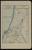 Environs of Jaffa;Reproduced by the Survey of Egypt – הספרייה הלאומית