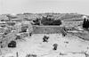 The first days after the 6-Day-War – הספרייה הלאומית