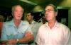 Defence Minister Itzhak Rabin visited today the Shekem enterprises in Bat Yam.