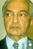 Khalil Mustafa.