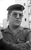 Commander of Civil Defence in Ashdod – הספרייה הלאומית