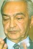 Khalil Mustafa – הספרייה הלאומית