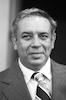 Buma Shavit, President of the Manufacturers Association – הספרייה הלאומית