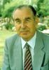 President of State Haim Herzog.:
