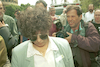 Amir Igael was found guilty in the assasination of the PM Rabin Itzhak.
