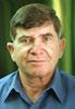 Alon Zvi head of the Israel Flowers Council – הספרייה הלאומית