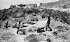 Archaeological excavations in Jerusalem near the Western Wall – הספרייה הלאומית