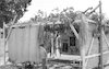 A Succa in Hebron – הספרייה הלאומית
