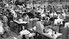 Textile factory (Yair Rot-Levi).