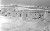 Ein Yahav Nahal settlement.