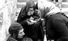 A beggar in Tiberia – הספרייה הלאומית