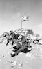 American soldiers serving in the UNO Forces serving in Sinai – הספרייה הלאומית