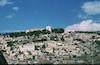 Nazareth.: