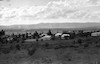Landscape of Migdal Haemek.