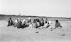 Bedouins in Sinai.