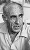 Chairman of the IDF Welfare Aguda Lmaan Hehayal Yakov Peri is leaving his post and Nir Natke will replace him – הספרייה הלאומית