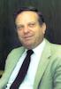 Presidentof the Manufacturers Ass Dov Lautman – הספרייה הלאומית