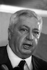 Ariel Sharon returned from the US after he won the case against the TIME magazine.: