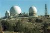 A British surveillance Station located in Cyprus – הספרייה הלאומית