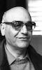The impressario Yosef Ben Israel.