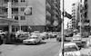 A suburb of Beiruth – הספרייה הלאומית