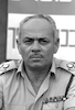 Police Commander David Kraus.