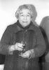 Celebrating Birthday of Actress Dvora Bertonov – הספרייה הלאומית