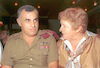 The French Ambassador visited Ulpan Akiva.: