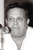 Dov Lautman.