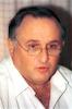 Avraham Katz Oz, Minister of Agriculture – הספרייה הלאומית