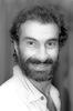 Actor Sason Gabai – הספרייה הלאומית