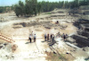 $250,000 are to be spent to imrove visitors facilities at the Roman-Byzantine citiy of Beit Shean over the winter months – הספרייה הלאומית