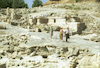 BEIT SHEAN TO BECOME MAJOR ATTRACTION.: