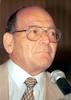 Zvi Alderoti, resigning Director of the Telephone Bezek Company.