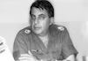 Commander of the Beit Horin Border Police station, Nitzav Meshulam Amit – הספרייה הלאומית