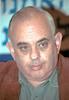 Elyakim Yaron, judge in the Gotlieb Prize for – הספרייה הלאומית