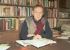 Benzion Tomer writer – הספרייה הלאומית