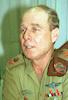 Gen. Biran Ilan.