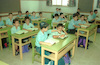 1.6 million pupils started today their newschool year in Israel – הספרייה הלאומית