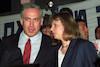 Binyamin 'Bibi' Netanyahu swept the Likud leadership election – הספרייה הלאומית