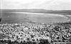 Haifa Bay.
