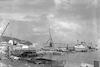 Haifa Port.: – הספרייה הלאומית