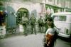 Daily life in Hebron with the IDF occupation – הספרייה הלאומית