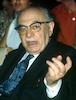 Shazar Zalman.: